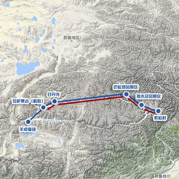 西藏官网.jpg