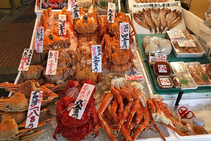 北海道吃的1.jpg