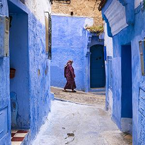 摩洛哥头图.jpg