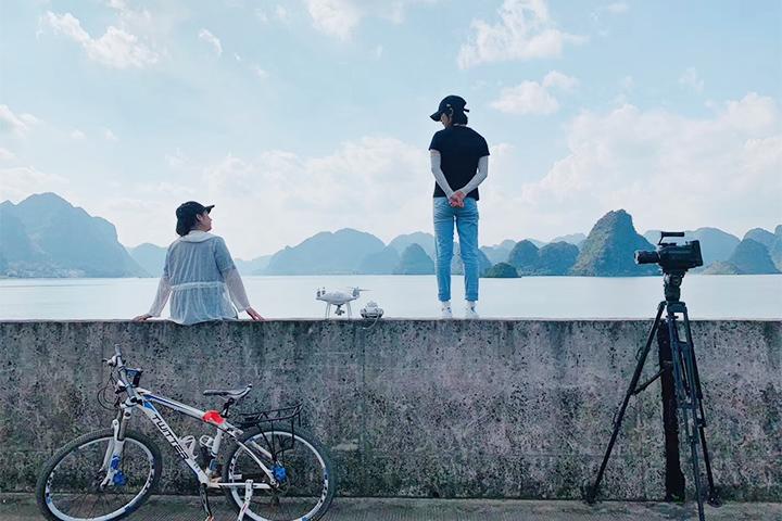 骑行特色1.jpg